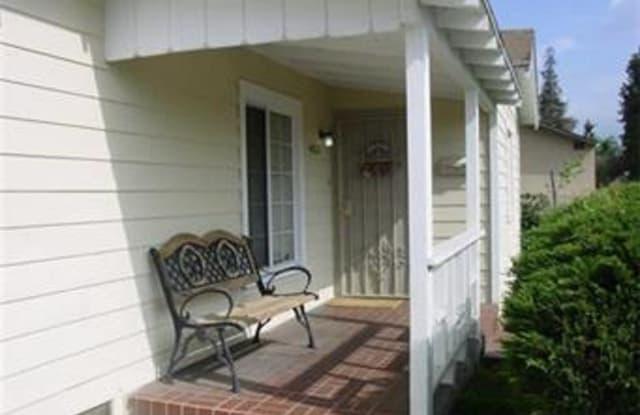 4821 Cedar Avenue - 4821 Cedar Avenue, El Monte, CA 91731