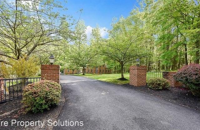 3416 Burgh Lane - 3416 Burgh Lane, Anne Arundel County, MD 21037