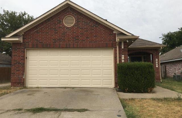 1007 Hayworth Avenue - 1007 Hayworth Avenue, Duncanville, TX 75137