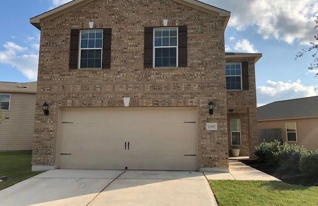 11507 LUCKEY LEDGE - 11507 Luckey Ledge, Bexar County, TX 78252