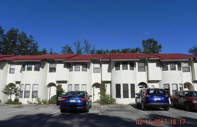 59 Cordona Drive - 59 Cordona Drive, Poinciana, FL 34758