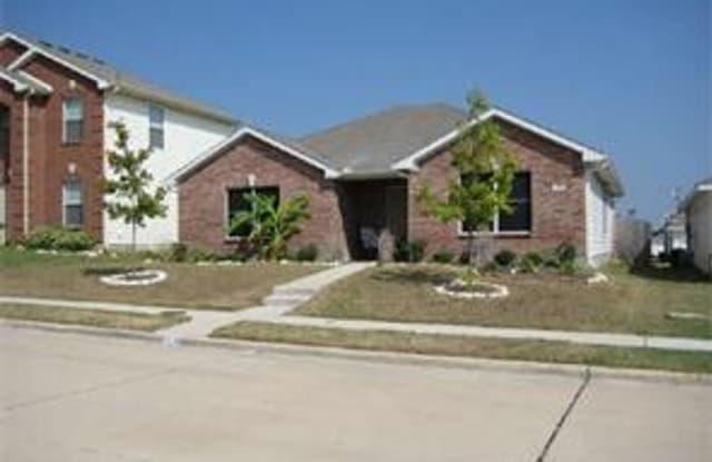 123 Idlewheat Ln - 123 Idlewheat Lane, Dallas, TX 75241