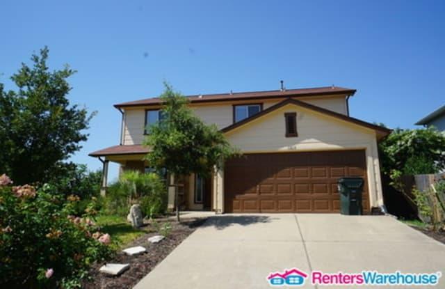 11613 Morning View Drive - 11613 Morning View Drive, Austin, TX 78617