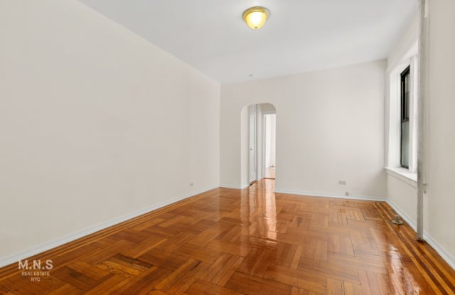 20 Laurel Hill Terrace - 20 Laurel Hill Terrace, New York, NY 10033