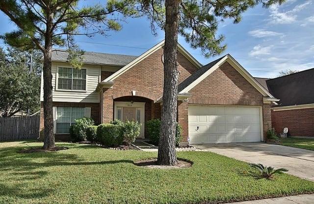 9914 Cedaredge Drive - 9914 Cedaredge Drive, Harris County, TX 77064