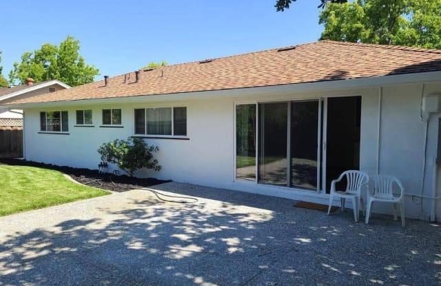 3665 De Soto Ave, Santa Clara, CA 95051 - 3665 De Soto Avenue, Santa Clara, CA 95051