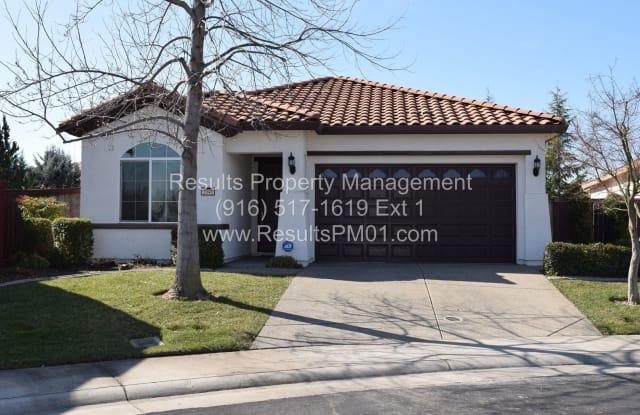 2040 Xavier Ln - 2040 Xavier Lane, Roseville, CA 95747