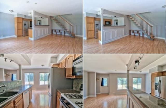 1120 Cove dr - 1120 Cove Drive, Prospect Heights, IL 60070