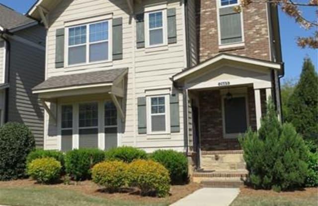 2665 Telfair Drive SE - 2665 Telfair Drive Southeast, Smyrna, GA 30080