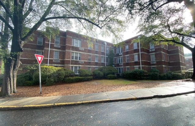 526 Edisto Ave #20 - 526 Edisto Avenue, Columbia, SC 29205