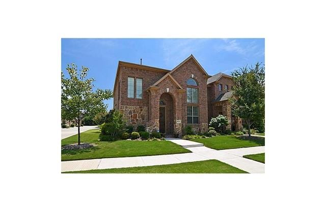 8636 Naomi Street - 8636 Naomi Street, Plano, TX 75024