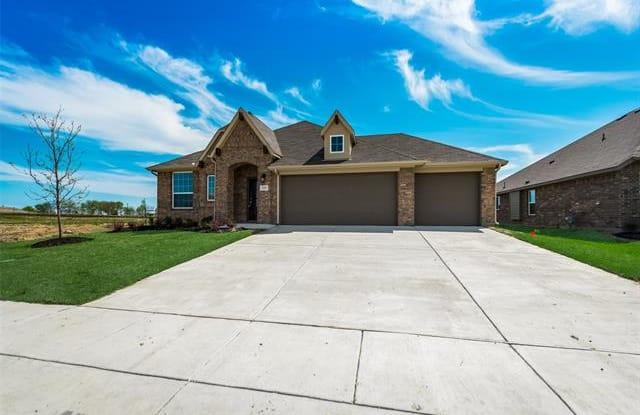 3225 Woodland Drive - 3225 Woodland Dr, Royse City, TX 75189