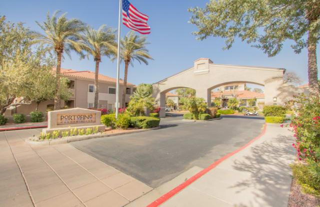 3830 East Lakewood Parkway East - 3830 East Lakewood Parkway East, Phoenix, AZ 85048