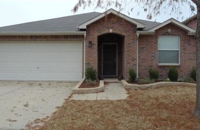 13162 Sewanee Drive - 13162 Sewanee Drive, Frisco, TX 75035
