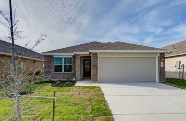 168 Field Rdg - 168 Field Ridge, New Braunfels, TX 78130