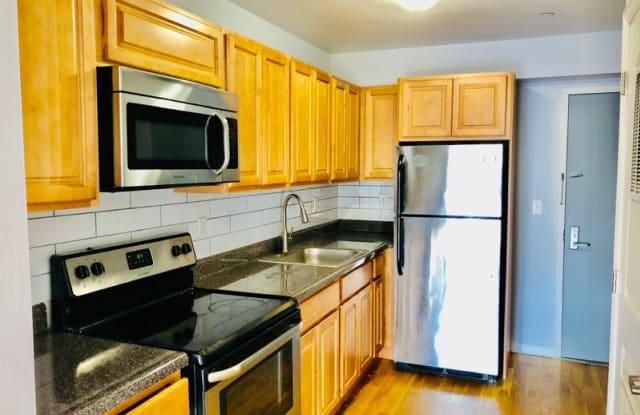 147 main street 2G - 147 Main Street, Ossining, NY 10562