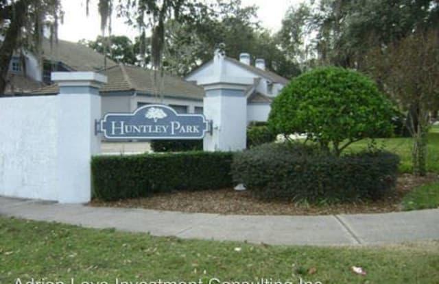 4469 Oak Arbor Circle Orange - 4469 Oak Arbor Circle, Orange County, FL 32808