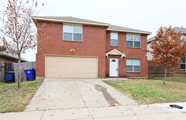 6627 Shadow Creek Drive - 6627 Shadow Creek Drive, Dallas, TX 75241