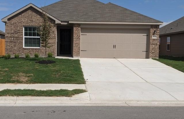 18908 Speculator Lane - 18908 Speculator Lane, Travis County, TX 78621