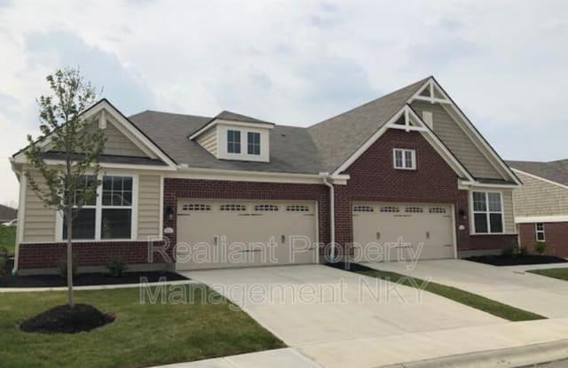 2556 Sweet Harmony Lane - 2556 Sweet Harmony Ln, Boone County, KY 41091
