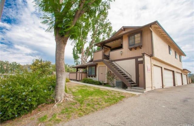 21736 Laurelrim Drive - 21736 South Laurelrim Drive, Diamond Bar, CA 91765