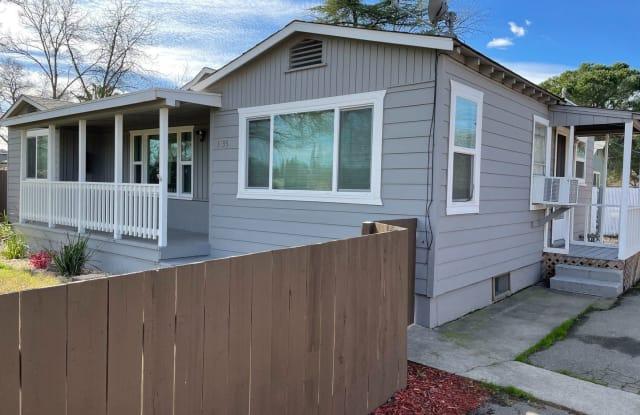 3135 Callecita  St - 3135 Callecita Street, Sacramento, CA 95815