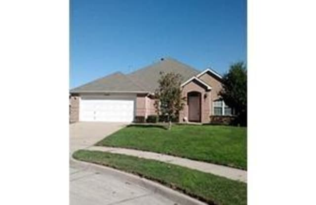 3170 Kingswood Court - 3170 Kingswood Court, Mansfield, TX 76063