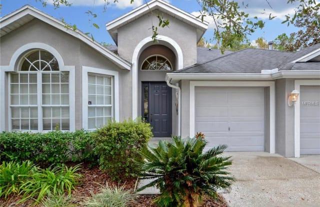 6011 CATLIN DRIVE - 6011 Catlin Drive, Tampa, FL 33647