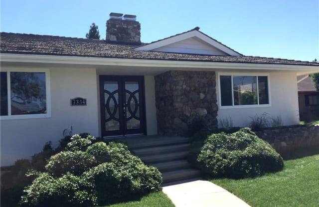 3334 Warwood Road - 3334 Warwood Road, Lakewood, CA 90712