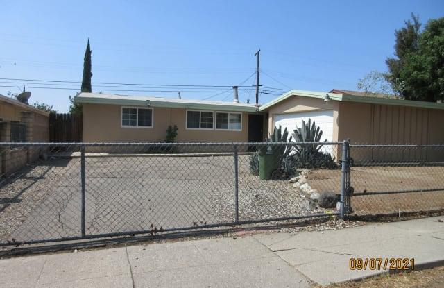 13127 Herrick Avenue - 13127 Herrick Avenue, Los Angeles, CA 91342