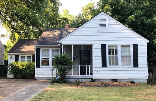 3790 Kearney Avenue - 3790 Kearney Avenue, Memphis, TN 38111