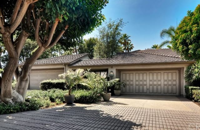 3 Sea Cove Lane - 3 Sea Cove Lane, Newport Beach, CA 92660
