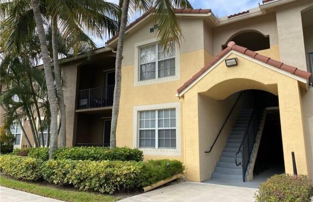 15045 Michelangelo Blvd - 15045 Michelangelo Boulevard, Palm Beach County, FL 33446