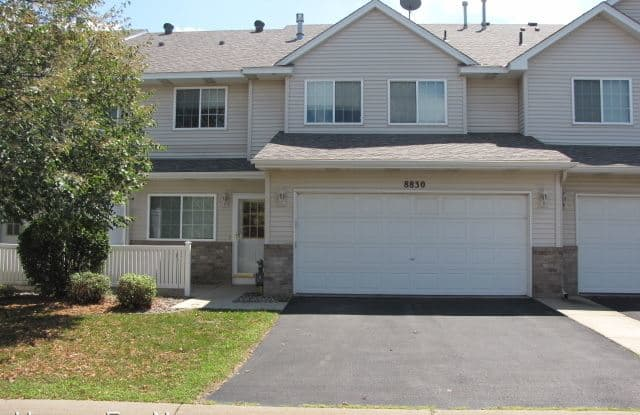 8830 92nd Street S. - 8830 92nd St S, Cottage Grove, MN 55016