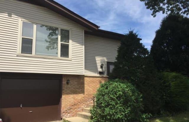 1620 Maple Lane - 1620 Maple Lane, Elgin, IL 60123