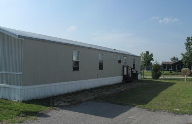 20451 Veronica Lane - 20451 Veronica Ln, Collin County, TX 75442