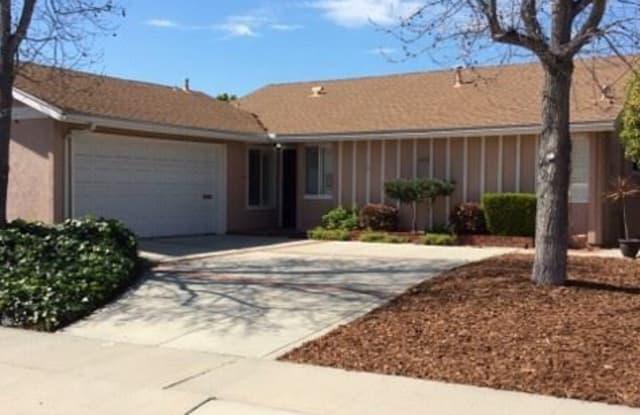 6376 Lake Como Ave. - 6376 Lake Como Avenue, San Diego, CA 92119