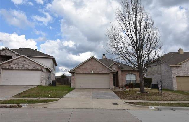 10020 Chapel Rock Drive - 10020 Chapel Rock Drive, Fort Worth, TX 76116