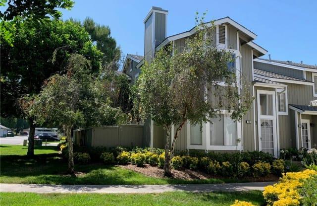 78 Monroe - 78 Monroe, Irvine, CA 92620
