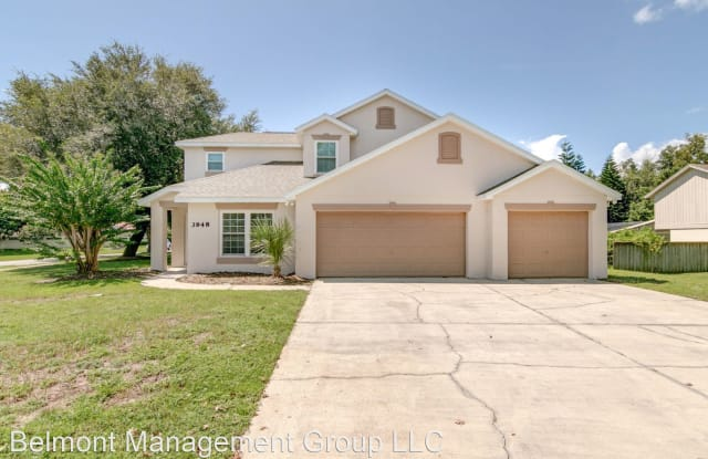 3948 Cool Water Ct - 3948 Cool Water Court, Goldenrod, FL 32792