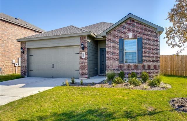3114 Cody Court - 3114 Cody Ct, Collin County, TX 75409