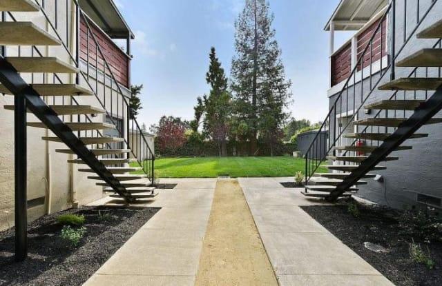 143 Virginia Hills Dr #B - 143 Virginia Hills Drive, Martinez, CA 94553