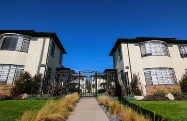 3617-3627 Ocean Blvd - 3617 E Ocean Blvd, Long Beach, CA 90803