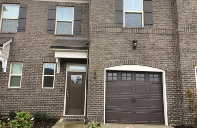 3019 Defilade Drive - 3019 Defilade Dr, Rutherford County, TN 37128
