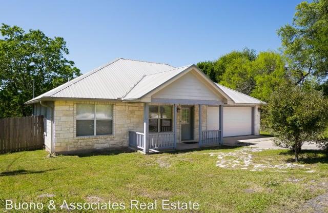 100 Kapapa Ct - 100 Kapapa Lane, Bastrop County, TX 78602