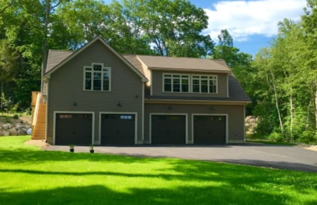 60 Fairview Drive 1 - 60 Fairview Dr, Worcester County, MA 01524