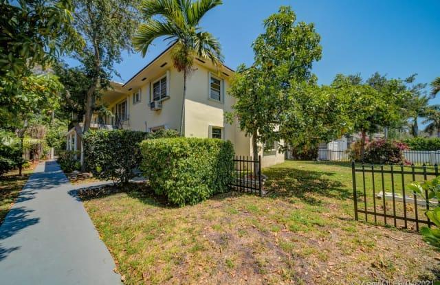 705 NE 92nd St - 705 Northeast 92nd Street, Miami Shores, FL 33138