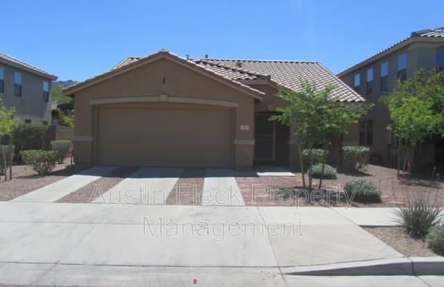 125 E. Milada Dr. - 125 East Milada Drive, Phoenix, AZ 85042