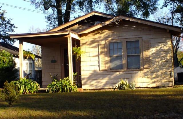 4163 LEXINGTON AVE - 4163 Lexington Avenue, Jacksonville, FL 32210