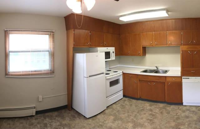 1020 8th Avenue North - 1 - 1020 8th Avenue North, Fargo, ND 58102